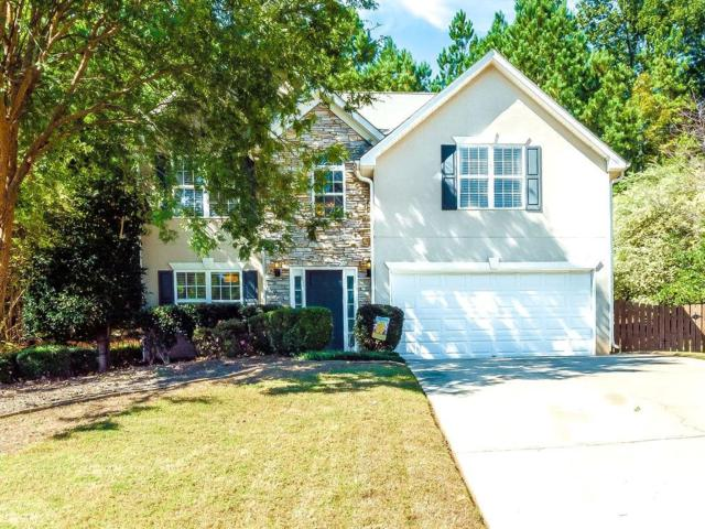 5508 Wild Grape Court SE, Mableton, GA 30126 (MLS #6088894) :: RE/MAX Paramount Properties