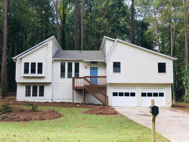 4075 Monroe Drive NW, Kennesaw, GA 30144 (MLS #6088912) :: GoGeorgia Real Estate Group