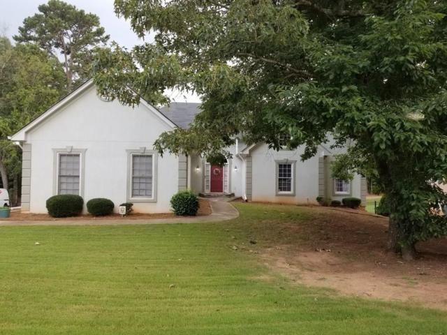 2051 Weatherstone Circle SE, Conyers, GA 30094 (MLS #6088971) :: The Cowan Connection Team