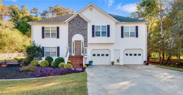 107 Thornwood Drive, Woodstock, GA 30188 (MLS #6088981) :: Kennesaw Life Real Estate