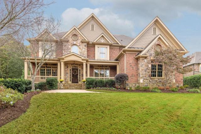 3135 Aldridge Court, Cumming, GA 30040 (MLS #6089008) :: Iconic Living Real Estate Professionals