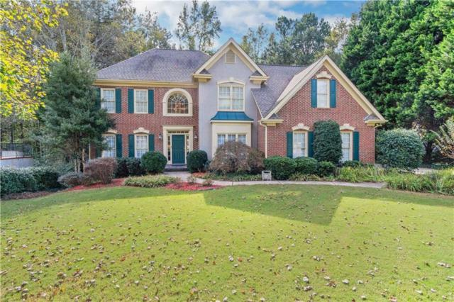 7115 Weybridge Drive, Cumming, GA 30040 (MLS #6089052) :: North Atlanta Home Team