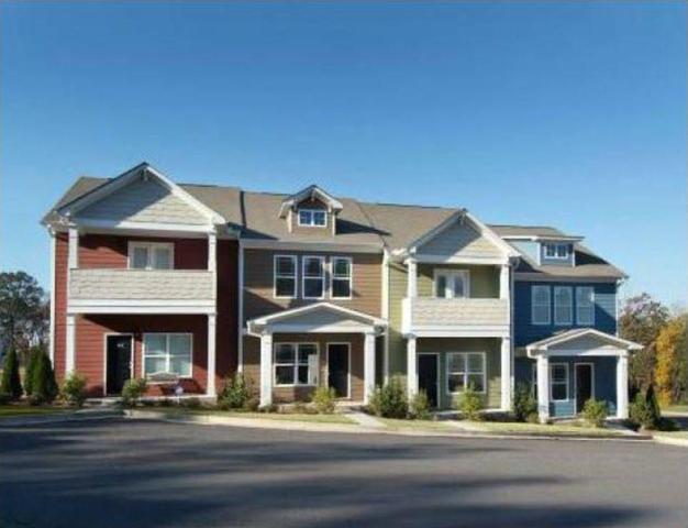 1787 Brookside Lay Circle, Norcross, GA 30093 (MLS #6089157) :: North Atlanta Home Team