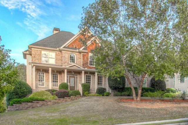 1720 Wheatstone Drive, Grayson, GA 30017 (MLS #6089168) :: Kennesaw Life Real Estate