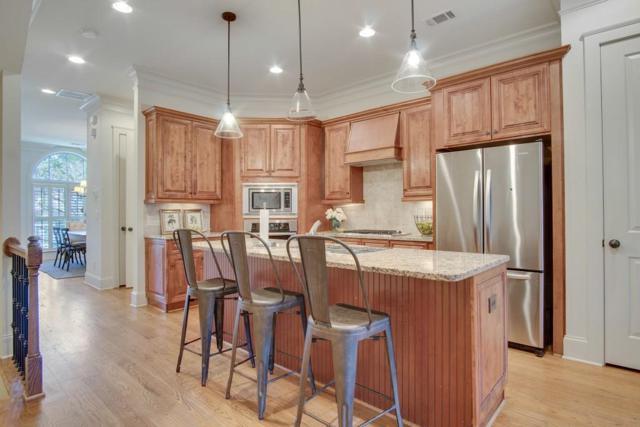 2467 Gatebury Circle, Chamblee, GA 30341 (MLS #6089239) :: Kennesaw Life Real Estate