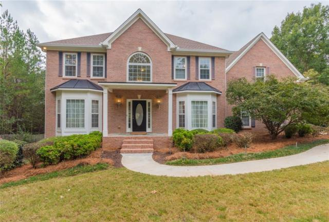 4495 Bryten Drive, Douglasville, GA 30135 (MLS #6089278) :: Iconic Living Real Estate Professionals
