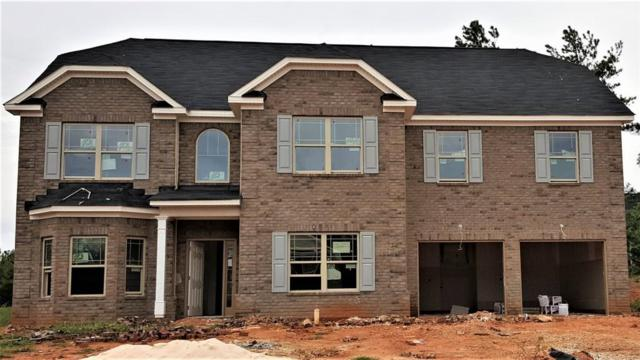 55 Adler Place, Covington, GA 30016 (MLS #6089303) :: The Cowan Connection Team