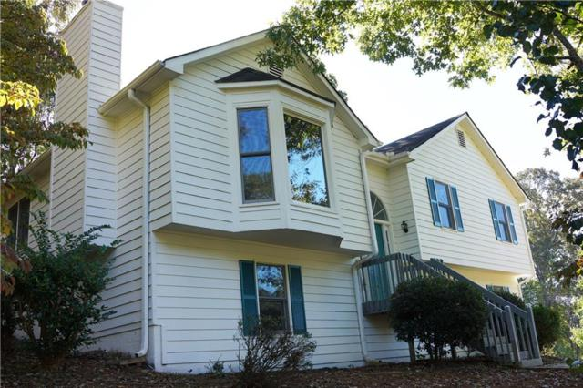 15 Breckenridge Court, Powder Springs, GA 30127 (MLS #6089306) :: RE/MAX Paramount Properties
