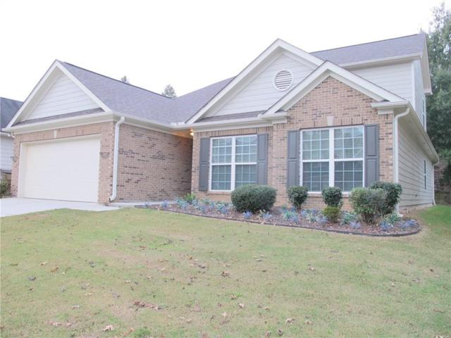 2701 Bald Cypress Drive, Braselton, GA 30517 (MLS #6089365) :: North Atlanta Home Team