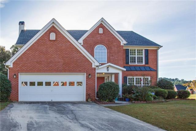 76 Morning Top Court, Suwanee, GA 30024 (MLS #6089398) :: Todd Lemoine Team