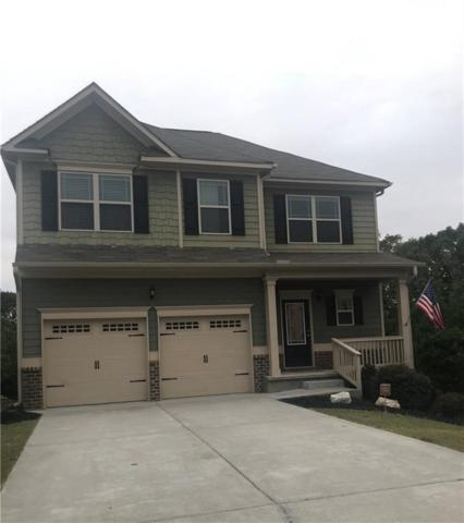 1850 Habersham Villa Drive, Cumming, GA 30041 (MLS #6089416) :: Todd Lemoine Team