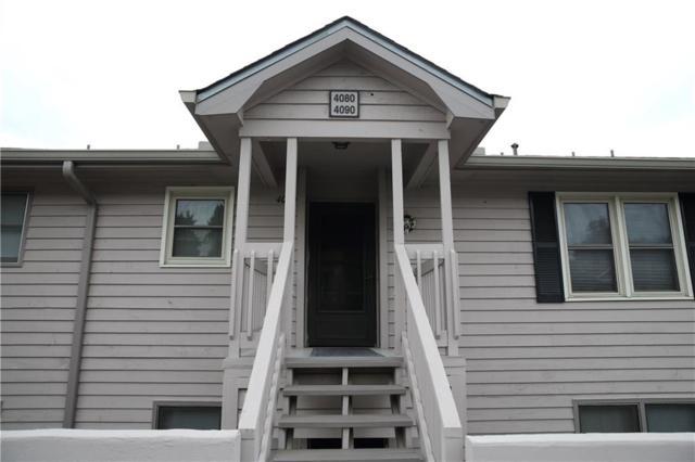 4080 Stillwater Drive, Duluth, GA 30096 (MLS #6089417) :: RE/MAX Paramount Properties