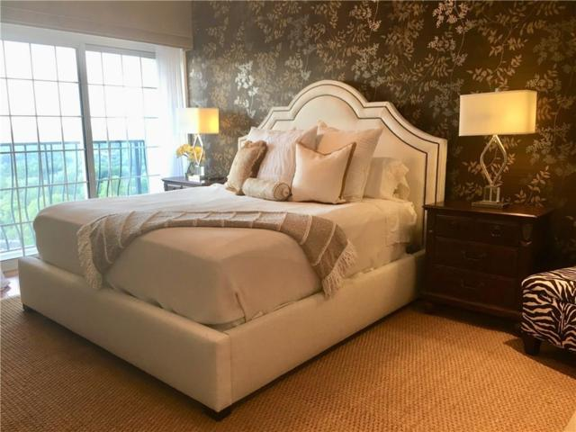 199 14th Street NE #2908, Atlanta, GA 30309 (MLS #6089462) :: Good Living Real Estate