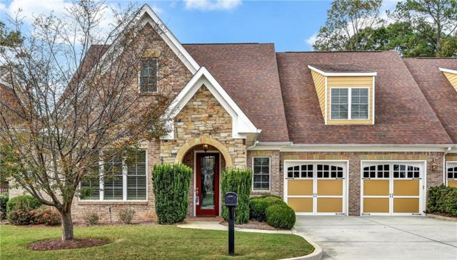 2309 Sandy Oaks Drive, Marietta, GA 30066 (MLS #6089499) :: North Atlanta Home Team