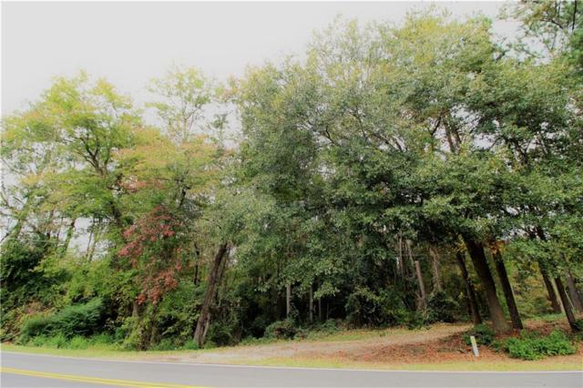 00 Duck Rd, Braselton, GA 30517 (MLS #6089506) :: RE/MAX Paramount Properties