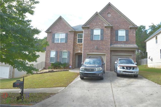 414 Simonton Oak Lane, Lawrenceville, GA 30045 (MLS #6089573) :: RE/MAX Paramount Properties