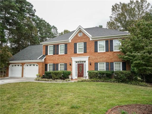 4570 Gilhams Road NE, Roswell, GA 30075 (MLS #6089574) :: Five Doors Roswell | Five Doors Network