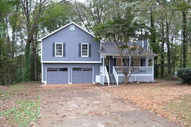 523 Sumer Lane N, Douglasville, GA 30134 (MLS #6089604) :: GoGeorgia Real Estate Group