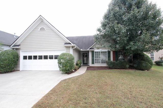2900 Camelot Woods Drive, Lawrenceville, GA 30044 (MLS #6089612) :: GoGeorgia Real Estate Group