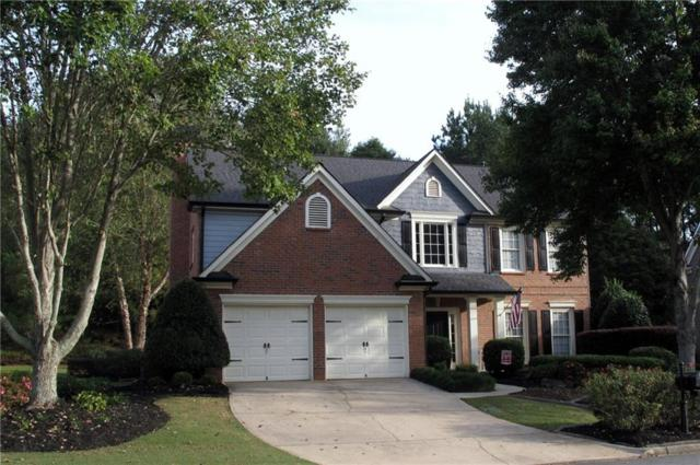 8002 Allerton Lane, Cumming, GA 30041 (MLS #6089625) :: RE/MAX Prestige