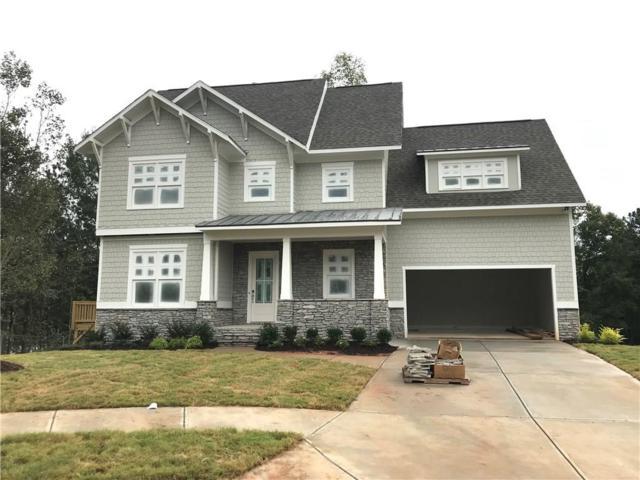 1562 Sylvester Circle, Atlanta, GA 30316 (MLS #6089672) :: RE/MAX Prestige