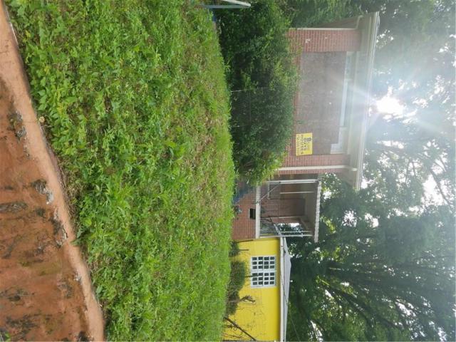 2 Rockmart Drive NW, Atlanta, GA 30314 (MLS #6089715) :: RE/MAX Paramount Properties