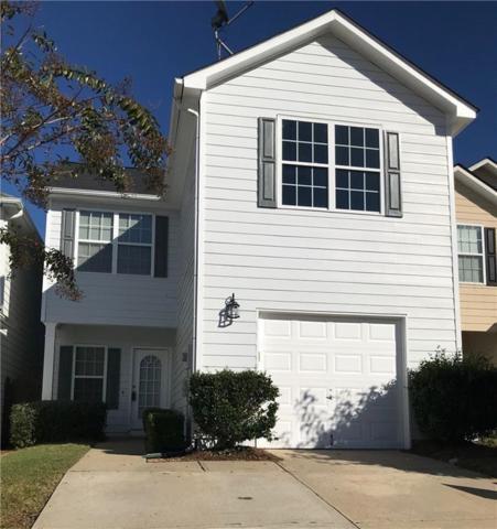 4429 Plum Frost Court, Oakwood, GA 30566 (MLS #6089755) :: Five Doors Roswell | Five Doors Network