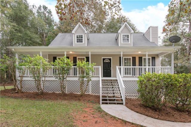 73 Brandon Woods Circle, Hiram, GA 30141 (MLS #6089798) :: GoGeorgia Real Estate Group