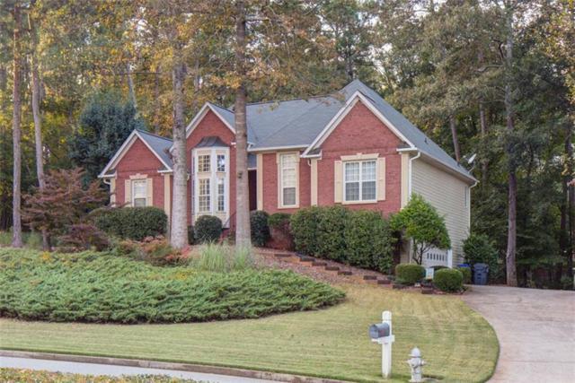 2885 Heatherstone Drive, Cumming, GA 30041 (MLS #6089819) :: RE/MAX Paramount Properties