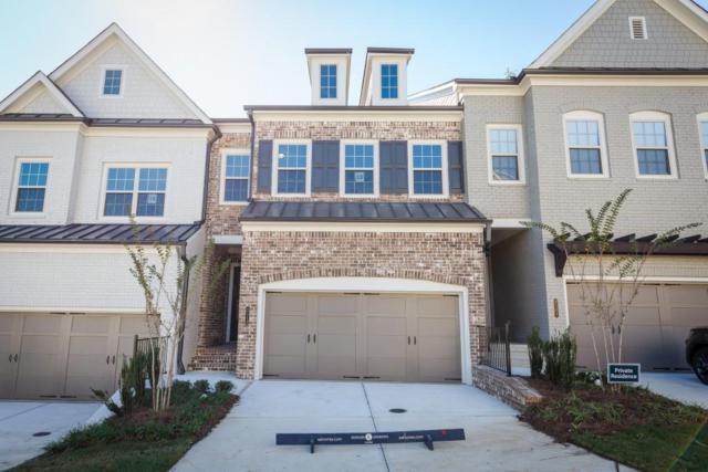 2112 Sonoma Drive, Smyrna, GA 30080 (MLS #6089843) :: North Atlanta Home Team