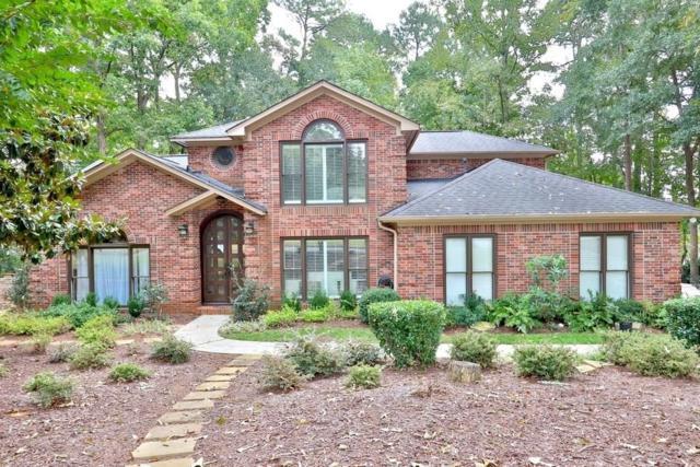 5180 Cameron Forest Parkway, Alpharetta, GA 30022 (MLS #6089880) :: GoGeorgia Real Estate Group