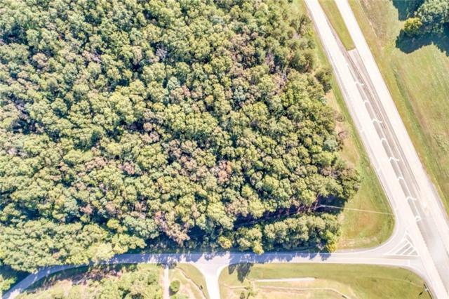 7.61 Acres Carnes Mill Road, Talking Rock, GA 30175 (MLS #6089948) :: Ashton Taylor Realty