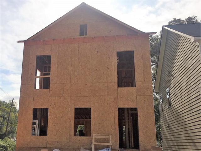1600 Waysome Way, Atlanta, GA 30318 (MLS #6090045) :: Good Living Real Estate