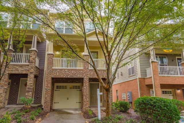 839 Stratum Way SE, Atlanta, GA 30312 (MLS #6090082) :: RE/MAX Paramount Properties