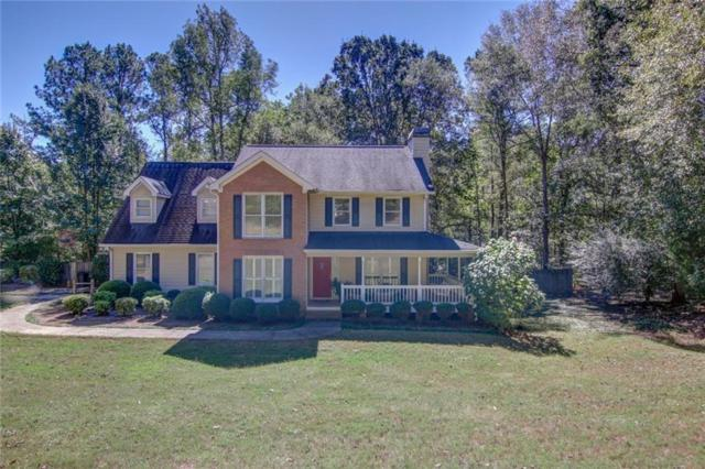 2161 South River Road SW, Conyers, GA 30094 (MLS #6090132) :: RE/MAX Paramount Properties