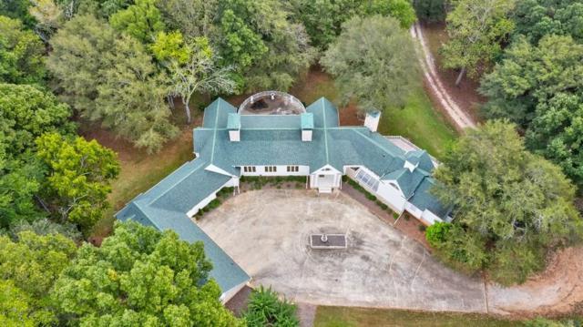 5045 Pool Mill Road, Douglasville, GA 30135 (MLS #6090157) :: The Hinsons - Mike Hinson & Harriet Hinson