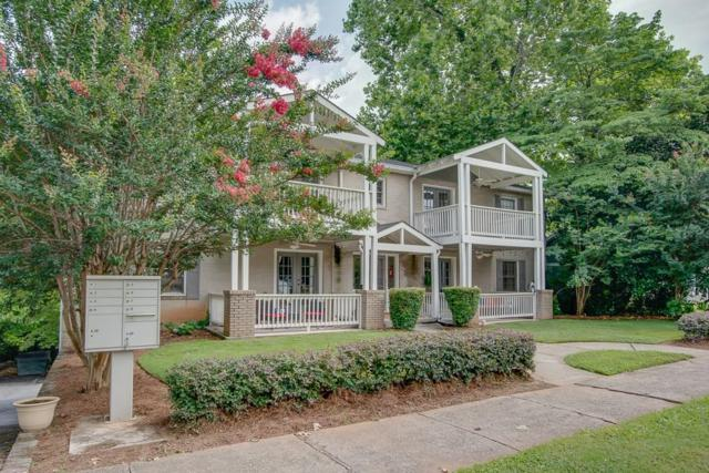 1787 Rugby Avenue, College Park, GA 30337 (MLS #6090242) :: RE/MAX Paramount Properties