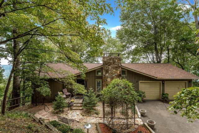 493 Starcross Lane, Jasper, GA 30143 (MLS #6090276) :: Path & Post Real Estate