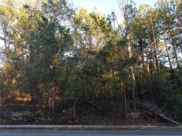 3220 Spain Road, Snellville, GA 30039 (MLS #6090288) :: North Atlanta Home Team