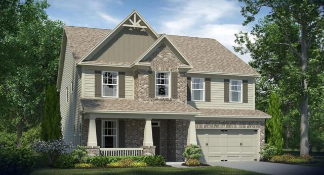 4285 Danbury Farms Drive, Cumming, GA 30040 (MLS #6090349) :: RE/MAX Paramount Properties