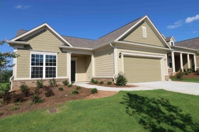 828 Firefly Court, Griffin, GA 30223 (MLS #6090599) :: The Cowan Connection Team