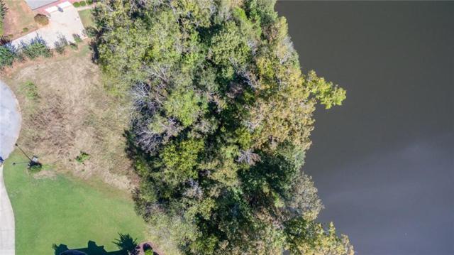 0 Diamond Ridge Drive, Nicholson, GA 30565 (MLS #6090601) :: The Cowan Connection Team