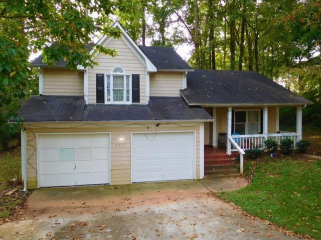 5307 Winslow Crossing N, Lithonia, GA 30038 (MLS #6090668) :: The Cowan Connection Team