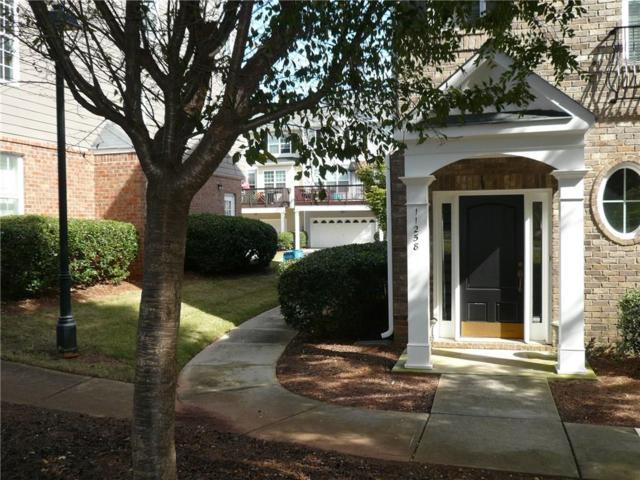 11258 Musette Circle, Alpharetta, GA 30009 (MLS #6090737) :: North Atlanta Home Team