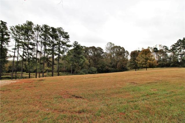 108 Highway 60, Hoschton, GA 30548 (MLS #6090748) :: RE/MAX Paramount Properties