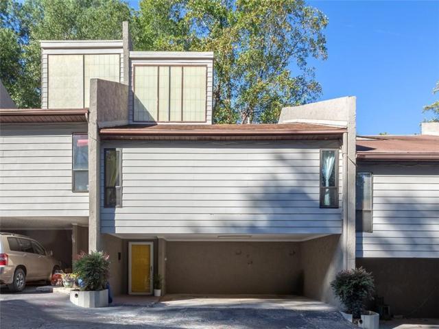 510 E Ponce De Leon Avenue N, Decatur, GA 30030 (MLS #6090789) :: RE/MAX Paramount Properties