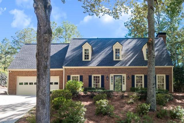 205 N Talbot Court, Roswell, GA 30076 (MLS #6090801) :: North Atlanta Home Team