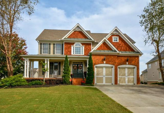 2993 Heart Pine Lane, Buford, GA 30519 (MLS #6090834) :: Rock River Realty
