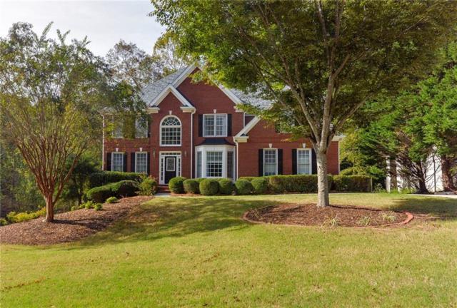 6225 Crofton Drive, Alpharetta, GA 30005 (MLS #6090898) :: North Atlanta Home Team
