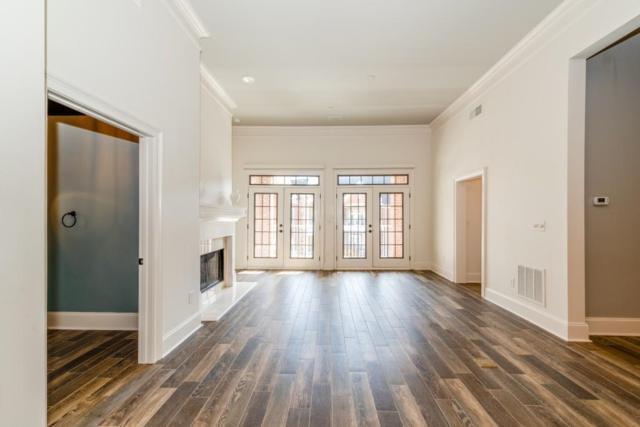 417 Clairemont Avenue #309, Decatur, GA 30030 (MLS #6091047) :: RE/MAX Paramount Properties